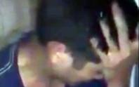 Người đàn ông 40 tuổi bị hành hung dã man vì nghi sàm sỡ 2 cô gái trẻ