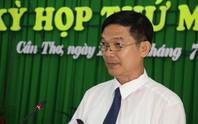 Họp HĐND TP Cần Thơ: Chất vấn nóng vụ xăng giả của đại gia Trịnh Sướng
