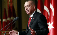 Thổ Nhĩ Kỳ sẽ rời khỏi NATO?