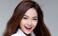 Ngoài ca sĩ Nhật Kim Anh, nghệ sĩ nào bị trộm viếng tư gia?