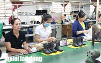 Đề xuất mức đóng BHXH bắt buộc vào Quỹ BHTN lao động, bệnh nghề nghiệp