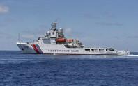 Mỹ yêu cầu Trung Quốc dừng hành vi bắt nạt, khiêu khích ở biển Đông