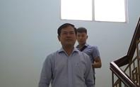 Công an vẫn đề nghị truy tố ông Nguyễn Hữu Linh dù không thể kết tội bàn tay trái