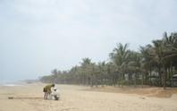 Đà Nẵng phát hiện 14  khu nghỉ dưỡng lấn vệt công cộng ven biển