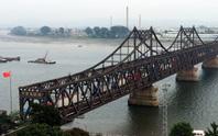 Mỹ truy tố 4 công dân và công ty Trung Quốc làm việc với Triều Tiên