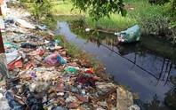 Thành ủy TP HCM ban hành kế hoạch giám sát việc thực hiện không xả rác ra đường