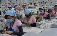 7 tháng, gần 80.000 lao động đi làm việc ở nước ngoài