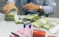 Nhiều ngân hàng bất ngờ giảm lãi suất cho vay