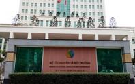 Bộ Tài nguyên - Môi trường bổ nhiệm 98 lãnh đạo không đủ tiêu chuẩn