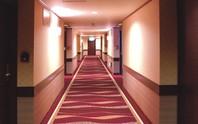 Điều tra nghi án bé gái 6 tuổi bị một nhóm xâm hại tại khách sạn