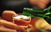 Uống rượu có dễ dính bầu, con bị tật?