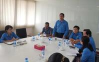 Công đoàn tham gia tái cơ cấu doanh nghiệp