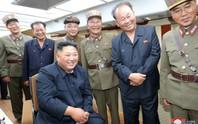 Triều Tiên dọa không đàm phán với Hàn Quốc