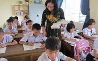 Điều kiện tuyển dụng đặc cách giáo viên hợp đồng