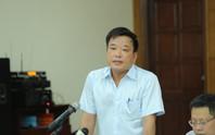 Hà Nội nói về thanh tra việc sử dụng chế phẩm độc quyền xử lý nước Redoxy-3C
