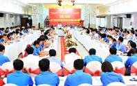 ĐỒNG NAI: Lấy ý kiến đóng góp dự thảo Bộ Luật Lao động (sửa đổi)