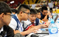 TP HCM: Tiếp tục ngưng nhận hồ sơ cấp phép hoạt động dịch vụ giáo dục