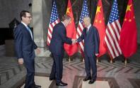 Thấm đòn thương mại, Mỹ nhượng bộ Trung Quốc?