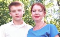 Tự tử sợ gia đình buồn, giết hết cả 5 người trong nhà