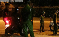 Diễn biến mới vụ cảnh sát nổ súng khống chế nhóm người quậy phá ở Phú Quốc