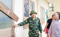 Hải Phòng, Quảng Ninh căng mình ứng phó bão số 3 đổ bộ