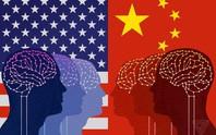 Trung Quốc sẽ bắt kịp Mỹ trong cuộc chiến trí tuệ nhân tạo