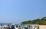 Đến Cù Lao Chàm, hãy thử làm ngư dân