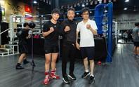 Cơ hội diện kiến các nữ võ sĩ quyền Anh châu Á