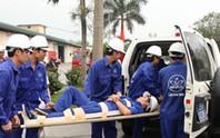Chế độ hưởng bảo hiểm tai nạn lao động, bệnh nghề nghiệp mới