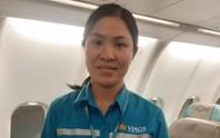 Bộ trưởng Nguyễn Văn Thể khen nữ nhân viên trả lại gần 1 tỉ đồng khách để quên ở Tân Sơn Nhất