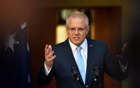 Dự Thượng đỉnh G7, Thủ tướng Úc ca ngợi vai trò của Việt Nam