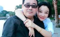 Trung Quốc bắt công dân Úc bị nghi làm gián điệp