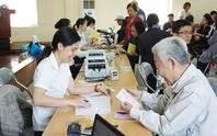 Hướng dẫn chi trả lương hưu, trợ cấp BHXH tại Đà Nẵng, Quảng Nam, Thừa Thiên - Huế