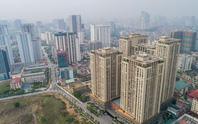 Xây dựng chính quyền đô thị đặc biệt Hà Nội