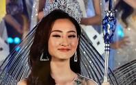 Những điều chưa biết về Hoa hậu Thế giới Việt Nam 2019 Lương Thùy Linh