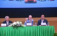 Tỉ phú Trịnh Văn Quyết: Sẵn sàng tài trợ cho bóng đá Việt Nam nếu các nhà tài trợ rút lui