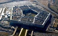 Mỹ đặt hàng thiết bị thử tên lửa từng bị cấm trong INF