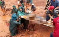 Đắk Nông: Thủy điện kẹt van xả, nguy cơ vỡ đập, đe dọa nhiều tỉnh