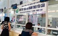 Giường dịch vụ tới 4 triệu/ngày: Thủ tướng đề nghị Bộ Y tế nghiên cứu kĩ