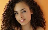 Nữ diễn viên 16 tuổi chết dù không cố ý tự tử