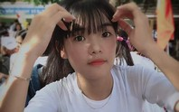 Bệnh viện trả về, cô gái trẻ ở Quảng Nam bất ngờ hồi tỉnh