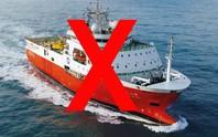 Yêu cầu Trung Quốc chấm dứt ngay vi phạm nghiêm trọng, rút tàu Hải Dương 8 khỏi vùng biển của Việt Nam