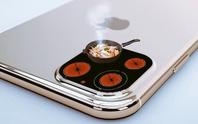 Những ảnh chế hài hước về iPhone 11