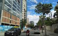 Khánh Hòa: Những dự án BT mắc cạn