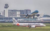 Mở bán 2 triệu vé máy bay dịp Tết Nguyên đán Canh Tý 2020