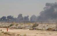 Bị tấn công, Ả Rập Saudi nhờ Liên Hiệp Quốc can thiệp