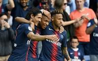 Chờ xem đại chiến PSG - Real Madrid