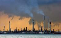 Cơ sở lọc dầu của Ả Rập Saudi bị tấn công: Trung Đông căng, châu Á lo