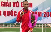 Nguyễn Thành Ngưng và 10 năm đi bộ đến ngôi vô địch quốc gia