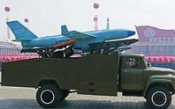 Hàn Quốc nâng cấp hệ thống chống máy bay không người lái Triều Tiên